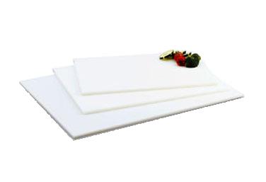 Vollrath 5200000 cutting board, plastic