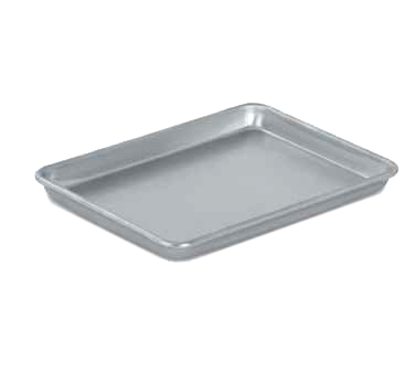 Vollrath 5220 bun / sheet pan