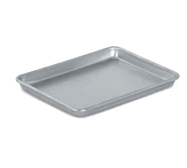 Vollrath 5220 bun / sheet pan
