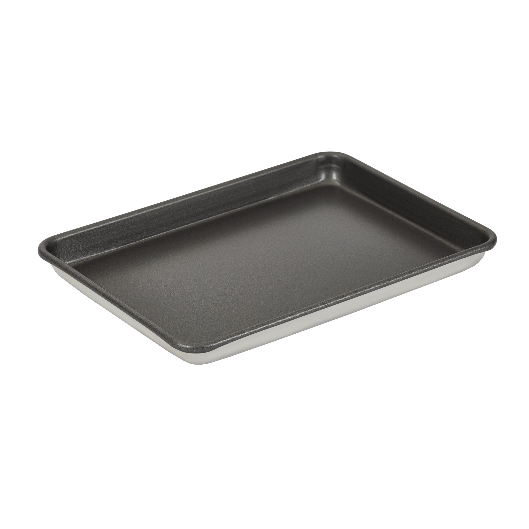 Vollrath 5220NS bun / sheet pan