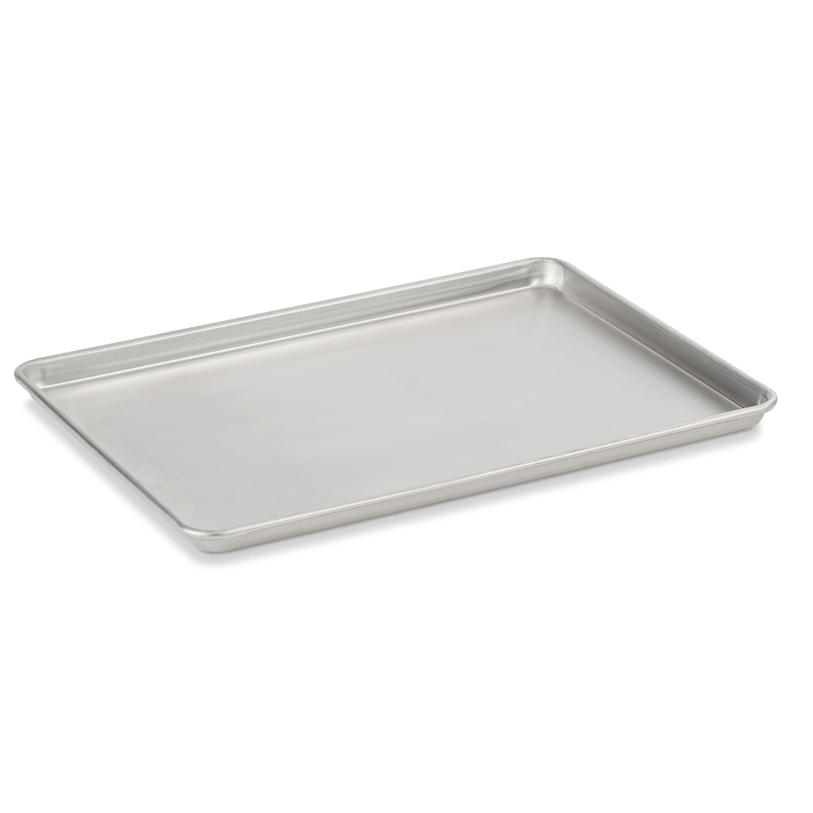 Vollrath 5223 bun / sheet pan