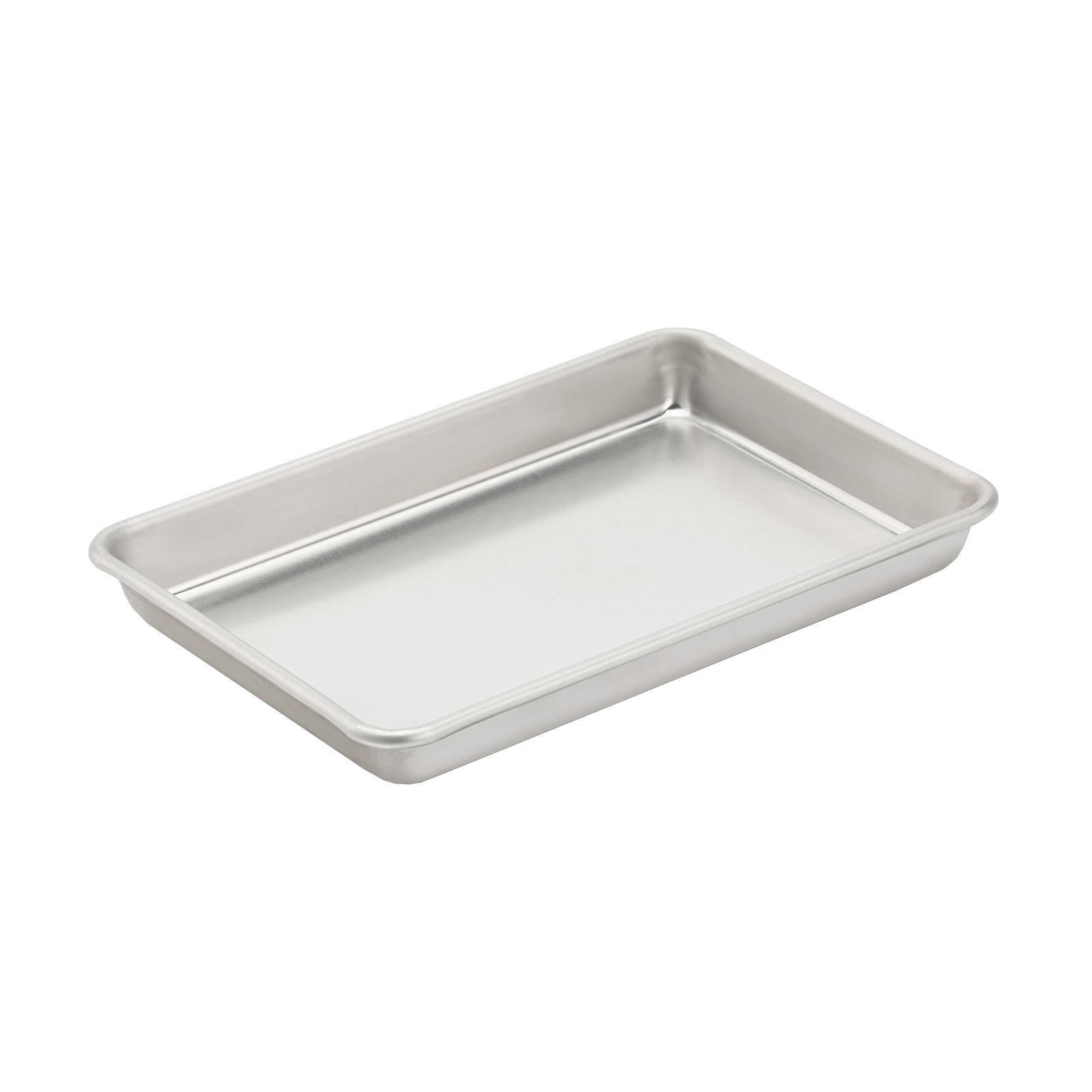 Vollrath 5228 bun / sheet pan