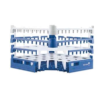 Vollrath 52305 dishwasher rack extender