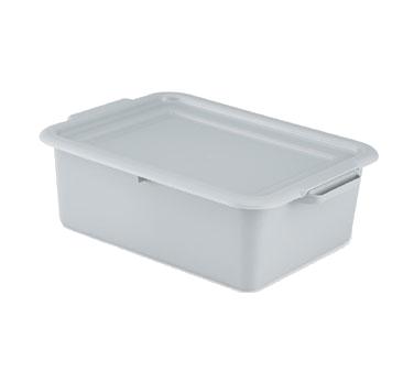 Vollrath 52420 bus box / tub cover