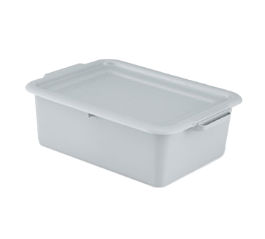 Vollrath 52424 bus box / tub cover