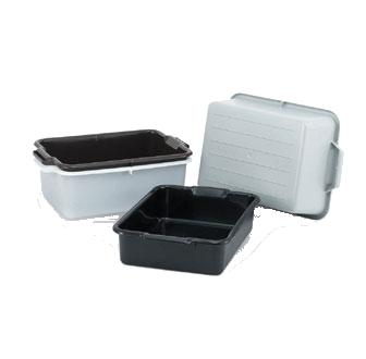 Vollrath 52621 bus box / tub