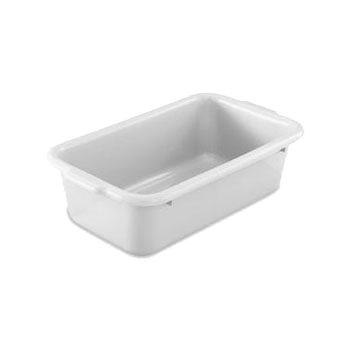 Vollrath 52629 bus box / tub