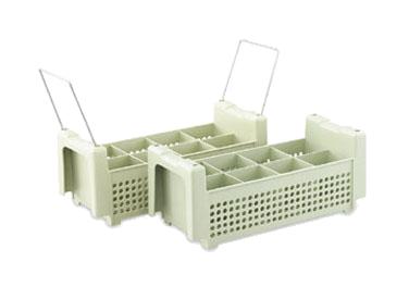 Vollrath 52640 dishwasher rack, for flatware