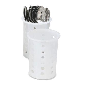 Vollrath 52642 flatware holder, cylinder / insert