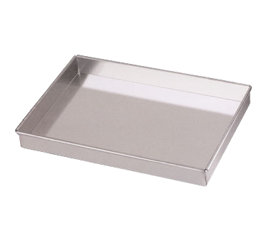 Vollrath 5275 cake pan