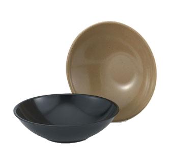 Vollrath 52867 soup salad pasta cereal bowl, plastic