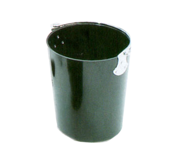 Vollrath 52930 wine bucket / cooler