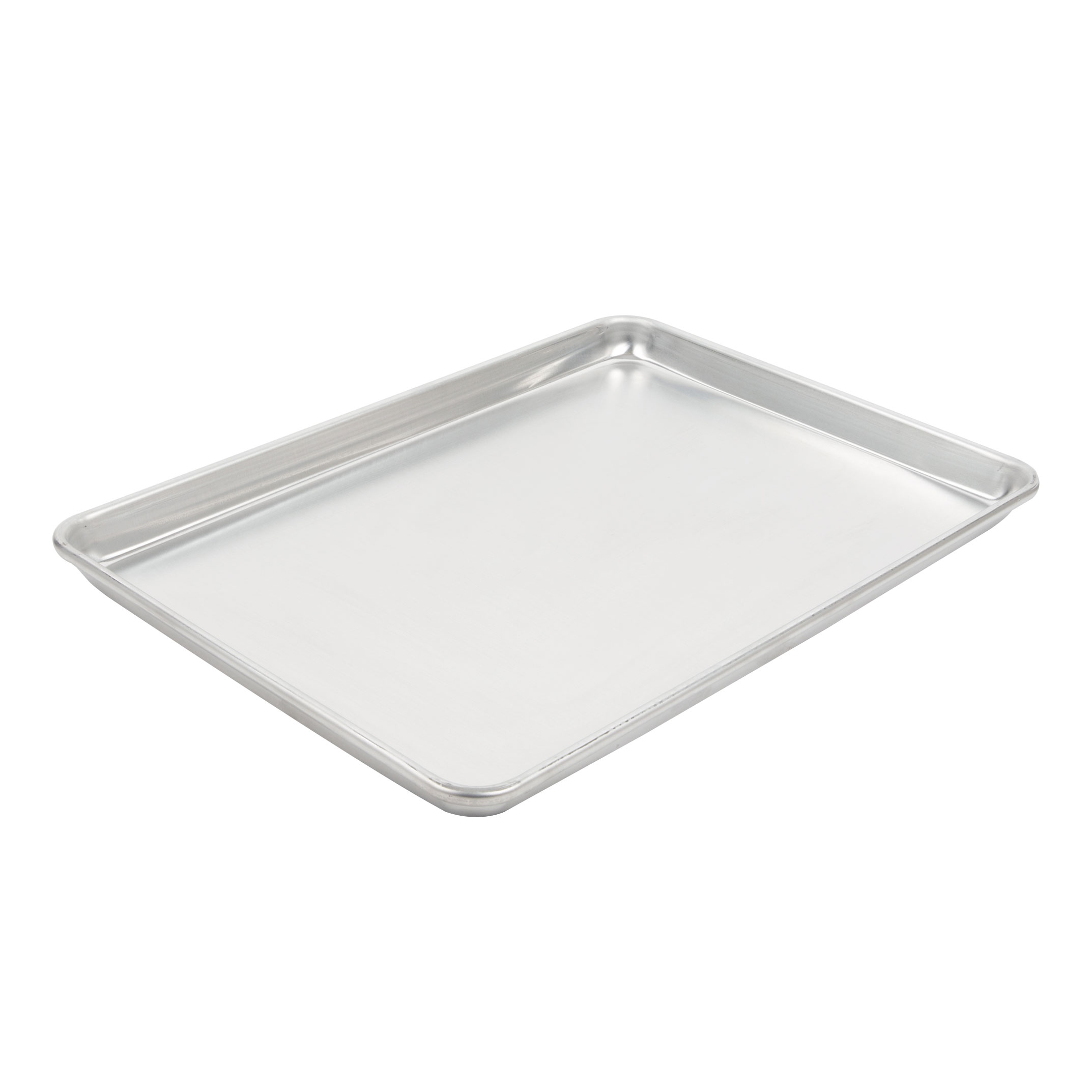Vollrath 5303 bun / sheet pan