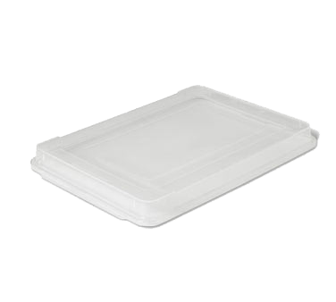 Vollrath 5303CV bun / sheet pan, cover