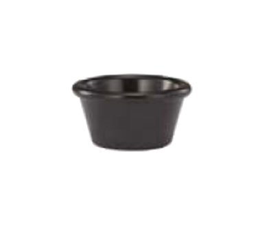 Vollrath 533-06 ramekin / sauce cup, plastic