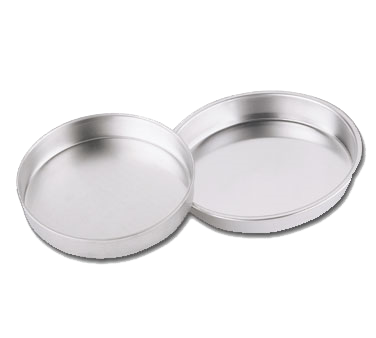 Vollrath 5347 cake pan