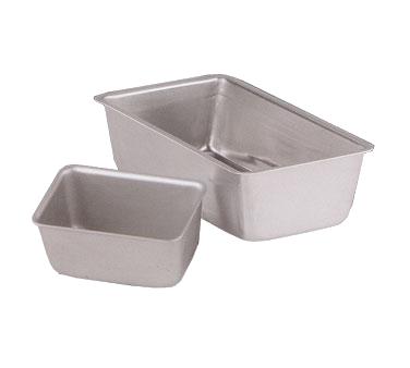 Vollrath 5433 loaf pan
