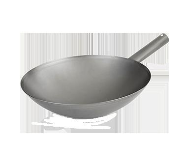 Vollrath 58814 wok pan