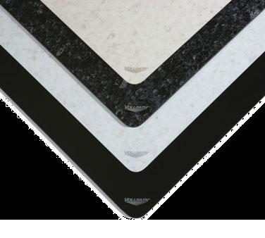 Vollrath 5960835 induction range warmer, built-in / drop-in