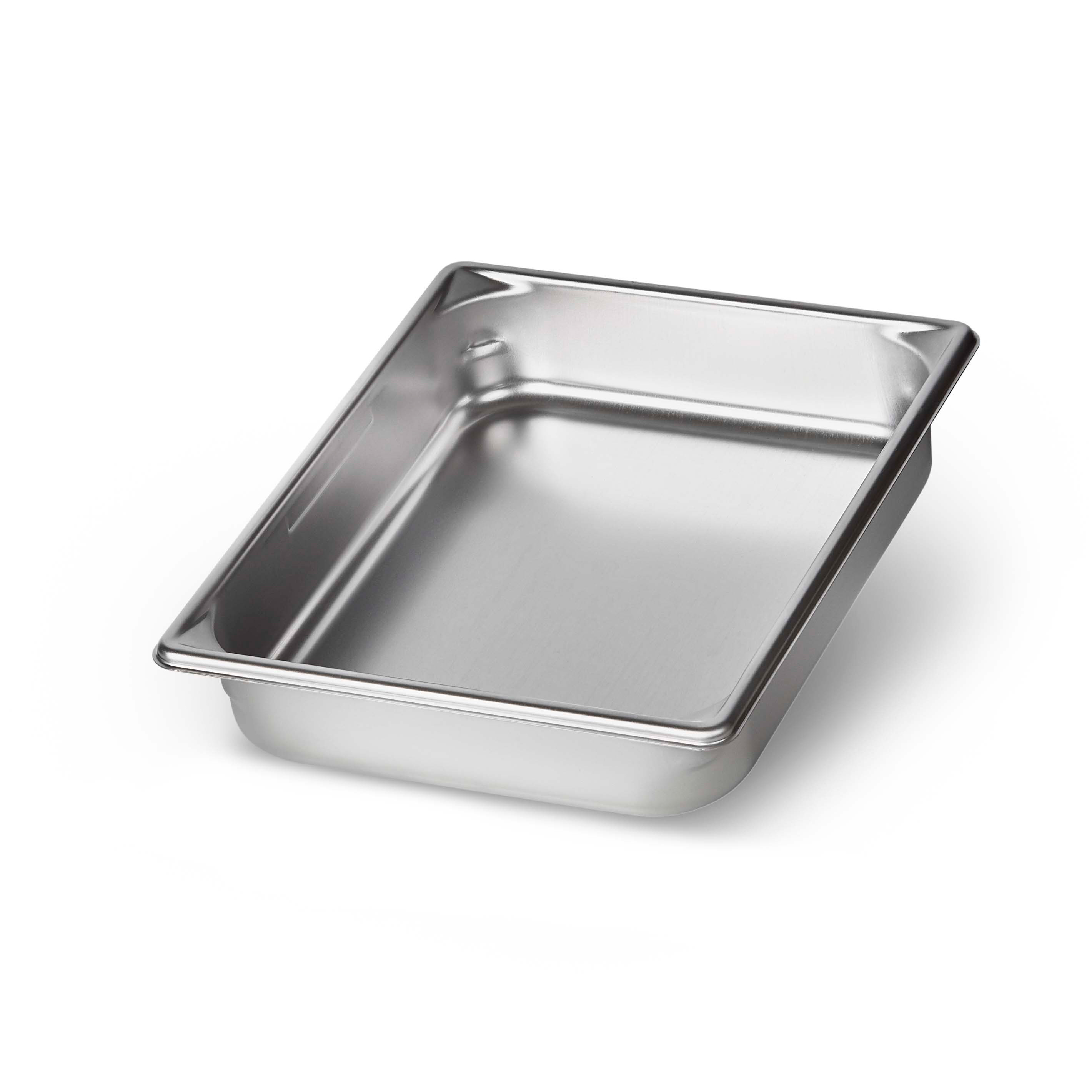 Vollrath 5IPH25 induction steam table pan