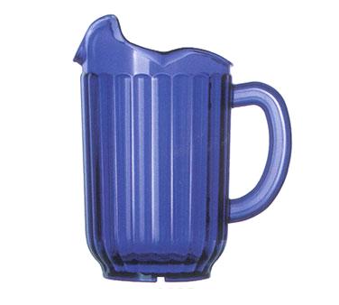 Vollrath 6010-44 pitcher, plastic