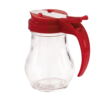 Vollrath 606-02 syrup pourer