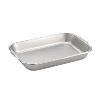 Vollrath 61230 roasting pan