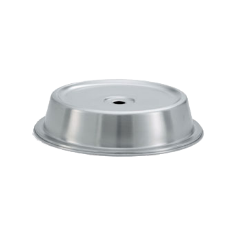 Vollrath 62304 plate cover / cloche