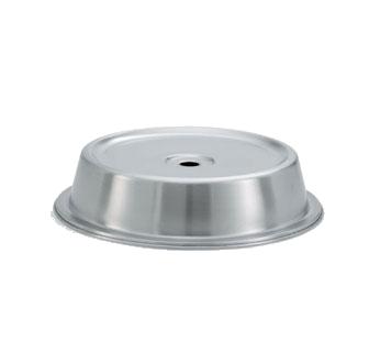 Vollrath 62318 plate cover / cloche