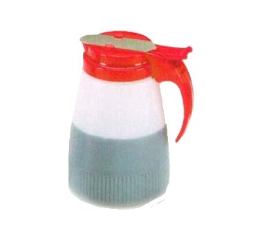 Vollrath 632-18 syrup pourer