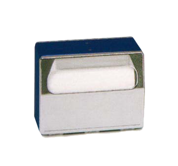 Vollrath 6515-06 paper napkin dispenser