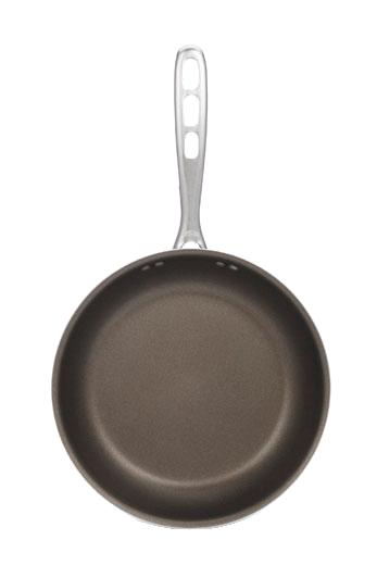 Vollrath 67008 fry pan