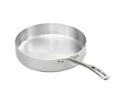 Vollrath 67137 saute pan