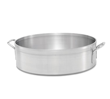 Vollrath 67228 brazier pan