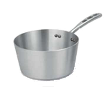 Vollrath 67304 sauce pan