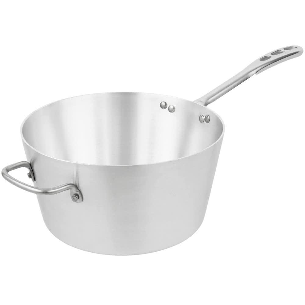 Vollrath 67308 sauce pan