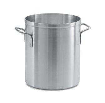 Vollrath 67510 stock pot