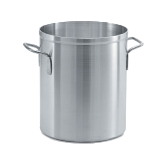 Vollrath 67540 stock pot