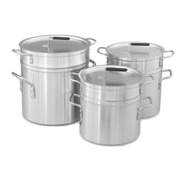 Vollrath 67711 double boiler