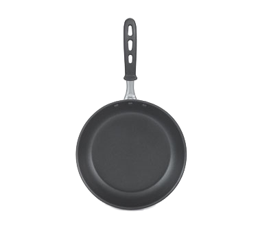 Vollrath 67927 fry pan