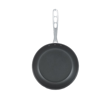 Vollrath 67948 fry pan