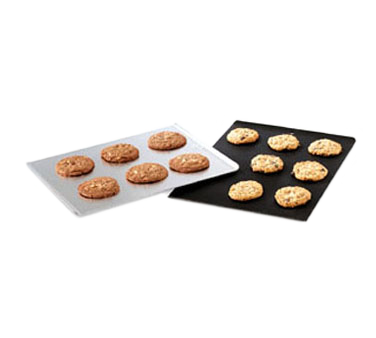 Vollrath 68085 baking cookie sheet