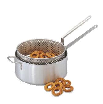Vollrath 68228 fry pot