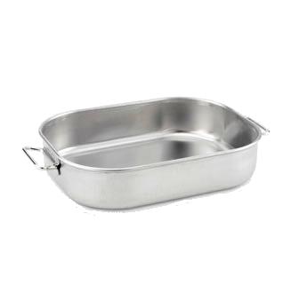 Vollrath 68253 roasting pan
