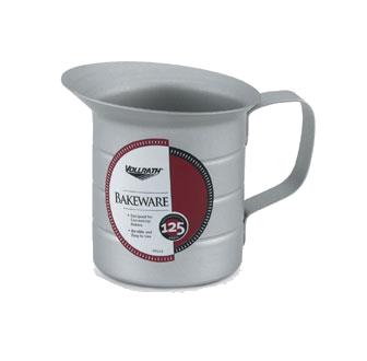 Vollrath 68297 measuring cups