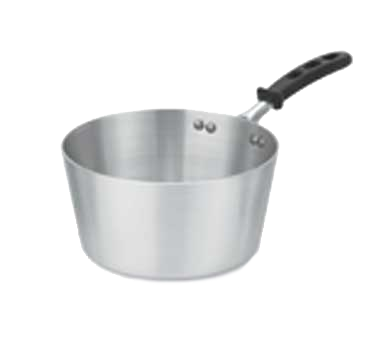 Vollrath 68301 sauce pan