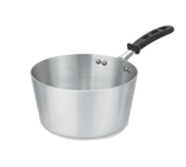 Vollrath 68303 sauce pan