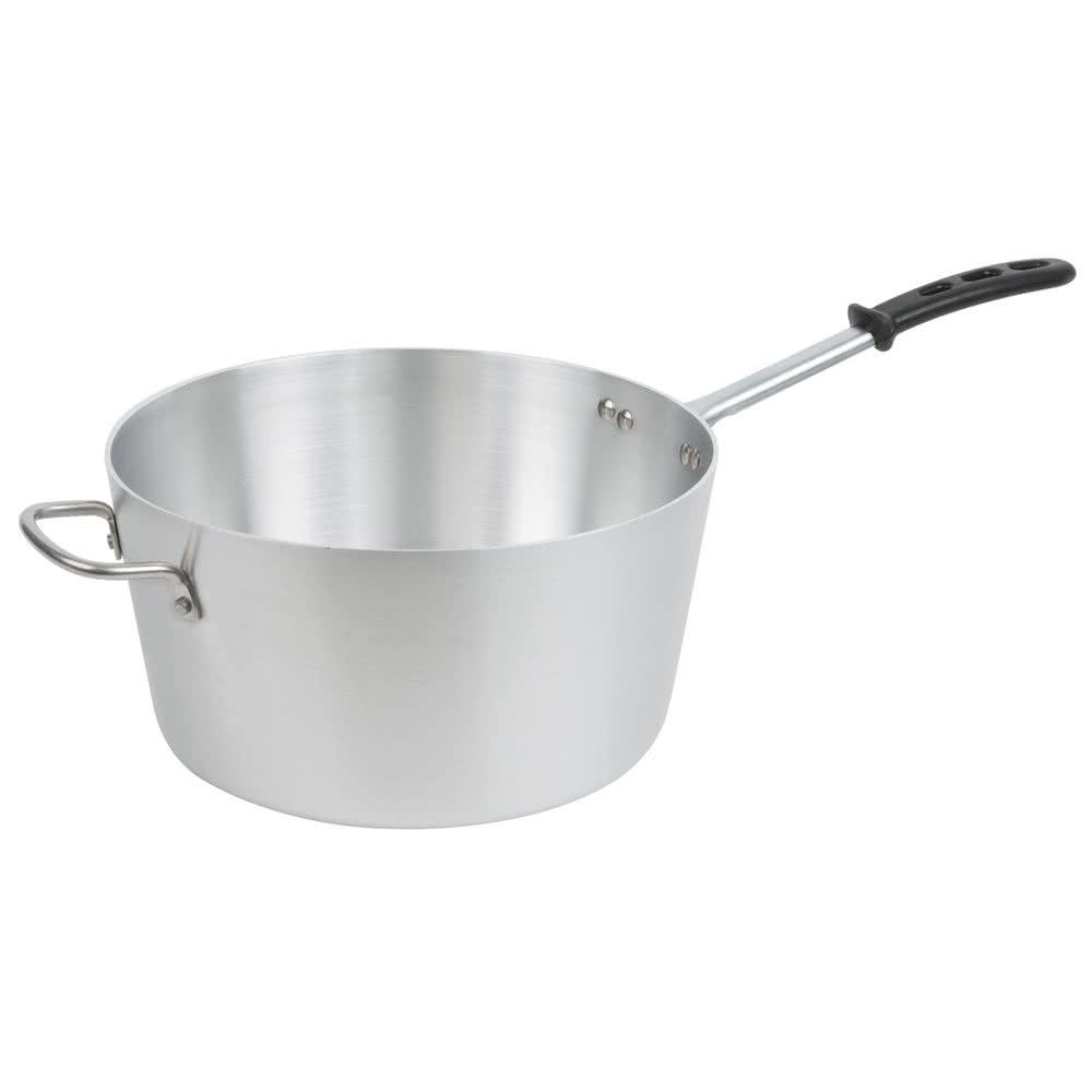 Vollrath 68310 sauce pan