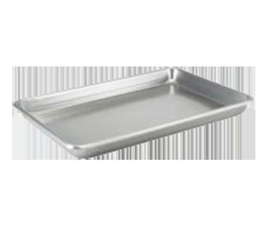 Vollrath 68357 roasting pan
