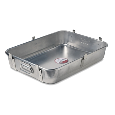 Vollrath 68362 roasting pan